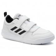 Обувки adidas - Tensaurus C EF1093 Ftwwht/Cblack/Ftwwht