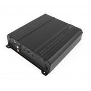 Amplificador JVC KS-AX201 500w Clase AB Monoblock AX2 Series