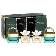 Marc Jacobs Miniatury - sadapentru femei Mini set