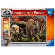 Puzzle Jurassic World Fallen Kingdom Xxl 100 Piese