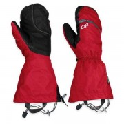 outdoor-research Luvas Outdoor-research Alti Mitts