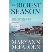 The Richest Season, Paperback/Maryann McFadden