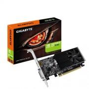 GIGABYTE GT 1030 Low Profile D4 2G