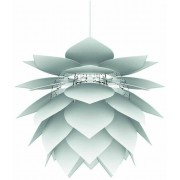 Illumin Lampe - Drip/drop