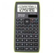SEC 150 GN Sencor tudományos számológép
