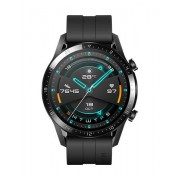 Huawei Watch Gt2 46 Mm Sport Matte Black