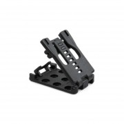 Tek Lok Clip Montable Herraje Para Cinturon Para Cinturon