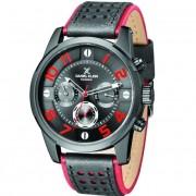 DANIEL KLEIN DK11079-6 Мъжки Часовник