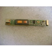 Invertor display laptop Asus X50RL F5R X50R X53S X50N X58C X58L F5VL LCD
