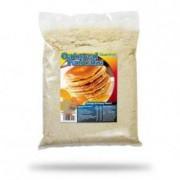 Quamtrax Nutrition Oatmeal Pancake 1000g