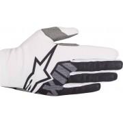 Alpinestars Dune2 Bicycle 2018 Gloves Black White L