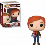 Funko POP! SPIDERMAN MARY JANE