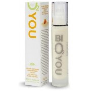 Bio2You organikus homoktövis fiatalító arckrém hyaluronsavval 50ml
