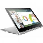 HP Prijenosno računalo Spectre Pro x360, H9W43EA H9W43EA