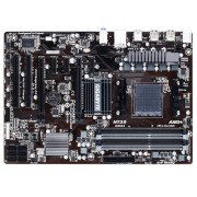 Gigabyte GA-970A-DS3P scheda madre Socket AM3+ AMD 970 ATX