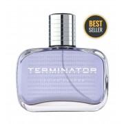 Мъжки парфюм Terminator - 50ml