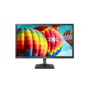 "Monitor IPS, LG 21.5"", 22MK430H-B, LED, 5ms, 5Mln:1, HDMI/DP, 16:9, FullHD"