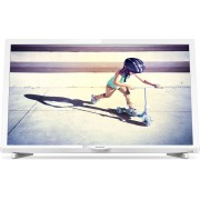 Philips 4000 series Ultraslanke LED-TV 24PHS4032/12
