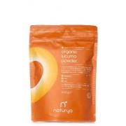 Simply Supplements Lucuma en polvo de Naturya - 300 g