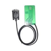 Kabel PC-GSM Motorola GC87 8700