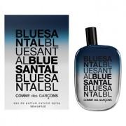 Comme des Garcons - Blue Santal edp 100ml (unisex parfüm)