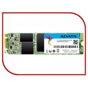 Жесткий диск 256Gb - A-Data Ultimate SU800 M.2 2280 ASU800NS38-256GT-C