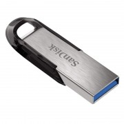 SanDisk 256GB Ultra Flair USB 3.0 Pen Drive
