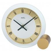 Ceas de masa AMS 168