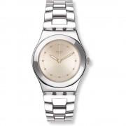 Orologio swatch yls197g donna puntagialla