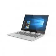 Laptop Lenovo Yoga 920, 80Y7002USC, Win 10, 13,3