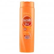 Sunsilk Ricostruzione Intensiva Thomas Taw Shampoo 250 Ml