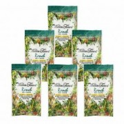 Walden Farms Ranch Dressing saqueta de 28 g