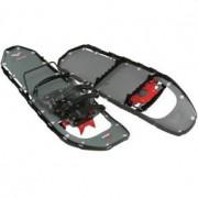 MSR Schneeschuhe MSR Lightning Ascent Men's M 25, black