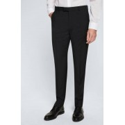 Strellson Pantalon évolutif Jans, noir taille: 106