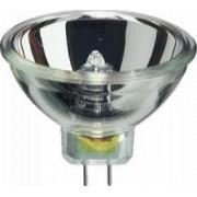 Halogén izzó 14515 FO 75W GX5.3 12V Klubbok,diszkók vilagítása, Orvostudomány, Projekciós lámpa Philips