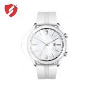 Folie de protectie Clasic Smart Protection Smartwatch Huawei Watch GT Elegant 42mm