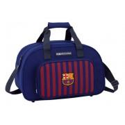 FC Barcelona sporttáska, 40*23*24cm