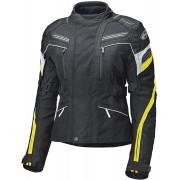 Held Lupo Women´s Jacket Black Yellow L