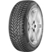 Continental Contiwintercontact ts 850 225/55R17 97H M+S