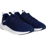 Puma Prowl Alt Wn s Running Shoes For Women(Blue)