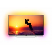 Philips 55PUS8602/12 led-tv (139 cm / 55 inch), 4K Ultra HD, smart-tv