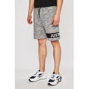 Hype - Къси панталони