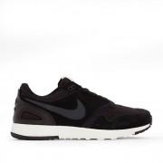 Sneakers Air Vibenna