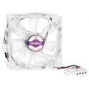 ANTEC Cooling Fan PRO 92MM DBB