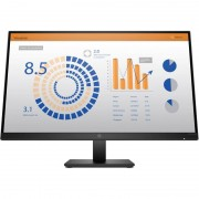 "HP P27Q G4 27"" LED IPS QHD"