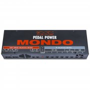 Voodoo-Lab Pedal Power Mondo