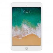 Apple iPad mini 4 WiFi +4G (A1550) 64GB plata refurbished