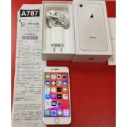 Apple iphone 8 64GB CZ použitý v záruce do 01/2021 ALZA