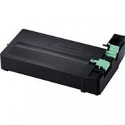 HP INC. SAMSUNG MLT-D358S BLACK TONER CARTRIDGE