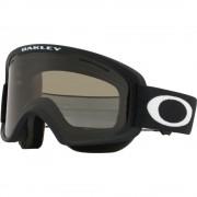 Oakley O FRAME 2 XM MATTE BLACK